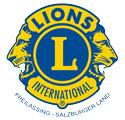 Lions Logo Small 1